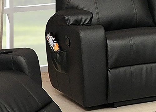 category leather recliner sofas and couches tag living room furniture