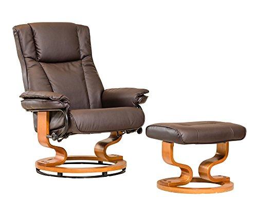 Fantastic Brand New Combault Heat And Massage Swivel Recliner With Evergreenethics Interior Chair Design Evergreenethicsorg
